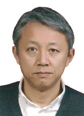 kagawa-edit